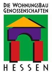 wohnungsbaugenossenschaften hessen